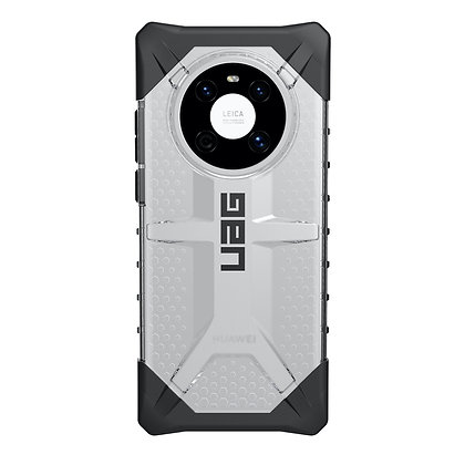 UAG Huawei Mate 40 Plasma Case Ice
