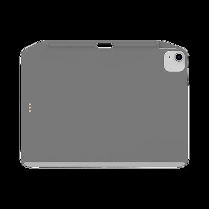 "SwitchEasy iPad Air 4 10.9"" / iPad Pro 11"" CoverBuddy, Dark Grey"