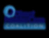 DPC Coalition New Website Logo.png