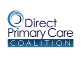 DPC Coalition New Website Logo.png