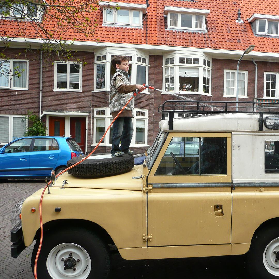 Land Rover mei 2010 (3).jpg