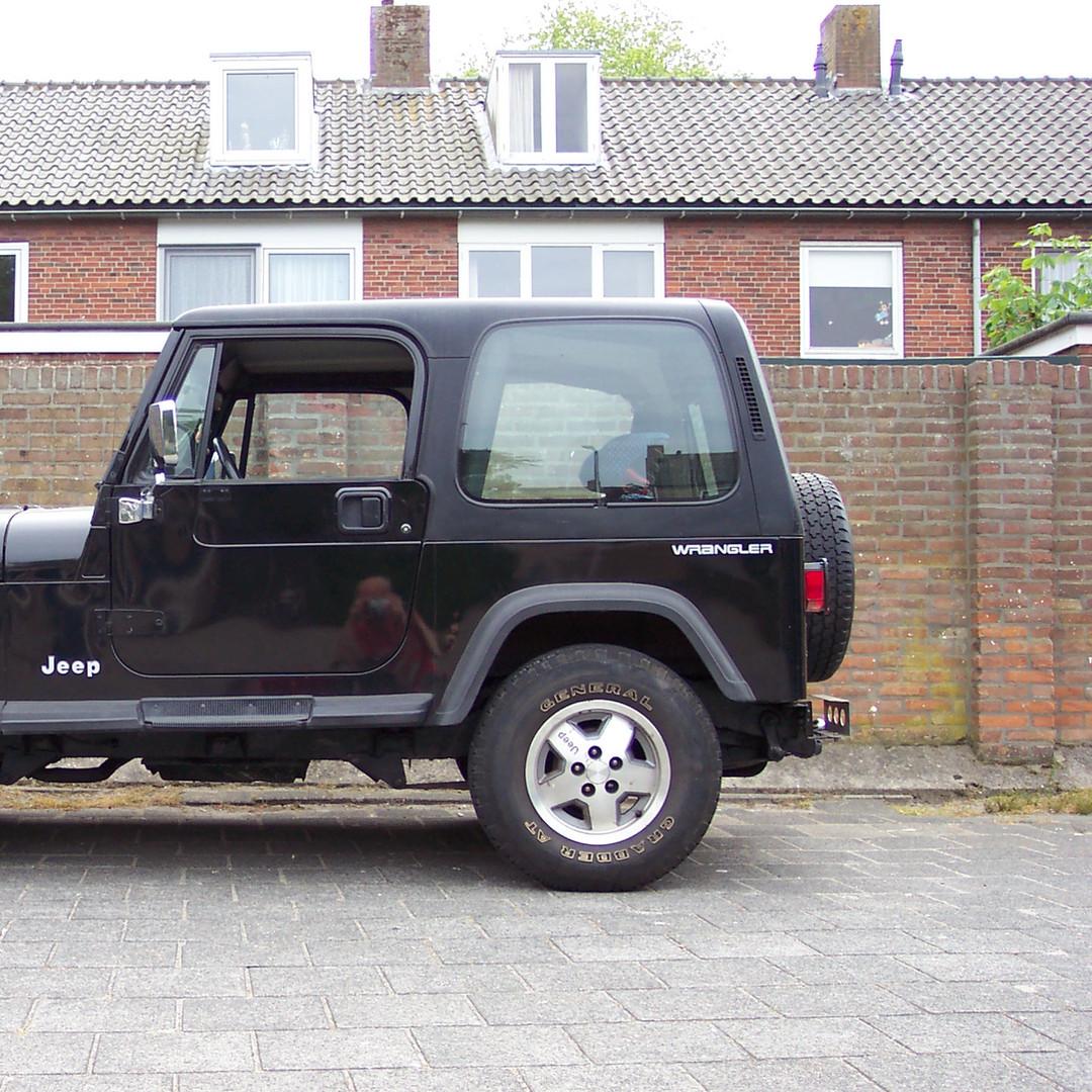 verhoging jeep 001.jpg