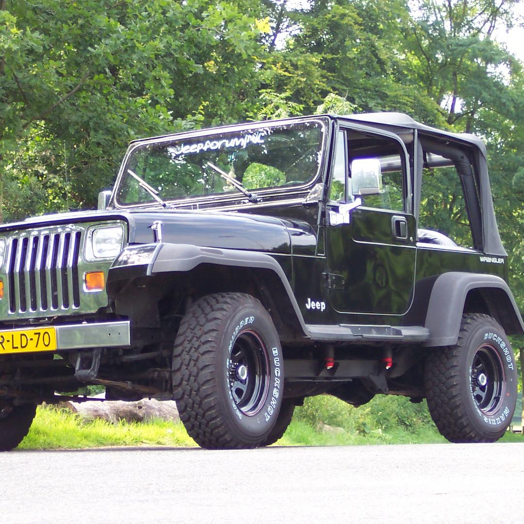 jeep 014.jpg