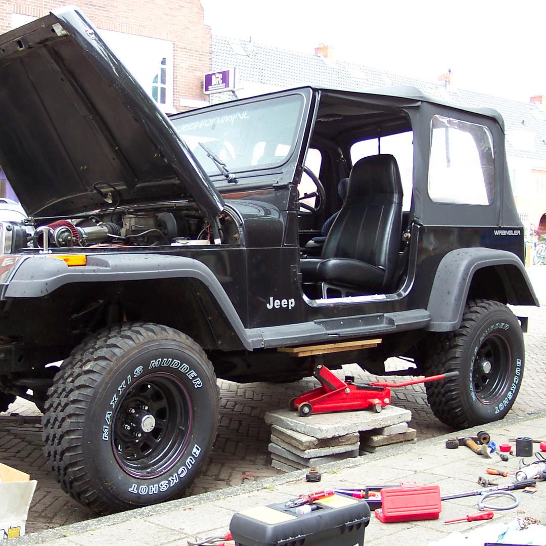bodylift 040.jpg