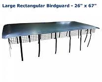 large_rectangular.jpg