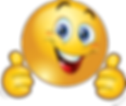 Smiley-face-clip-art-thumbs-up-free-clip
