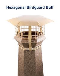 hexagonal_birdguard_buff.jpg