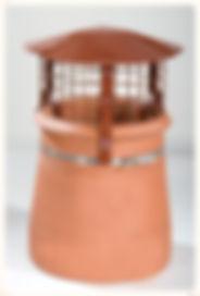 chimney sweep wiltshire