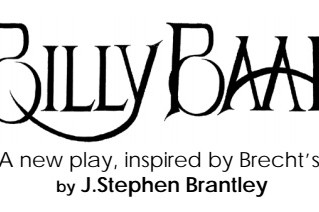 Billy Baal - Workshop with Kid Brooklyn Productions