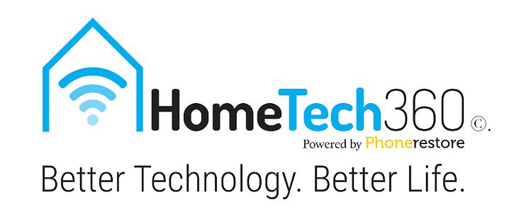 HomeTec360