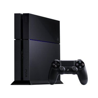 Playstation 4 Repairs