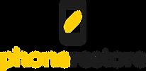 PhoneRestore Logo_001.png