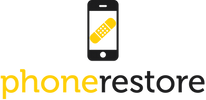 PhoneRestore Logo_001.png