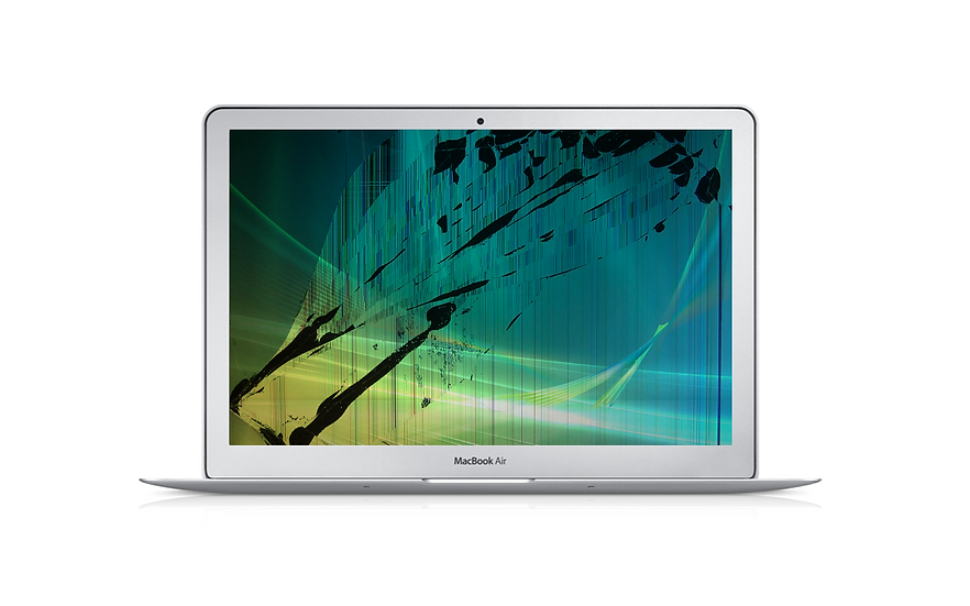 "Macbook Air 13"" A1369 (2010-2015)"