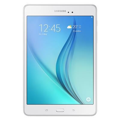 Samsung Galaxy Tab A Series
