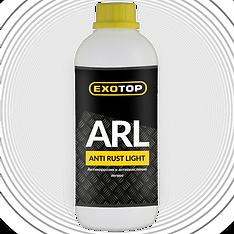 ARL_1000ml.png