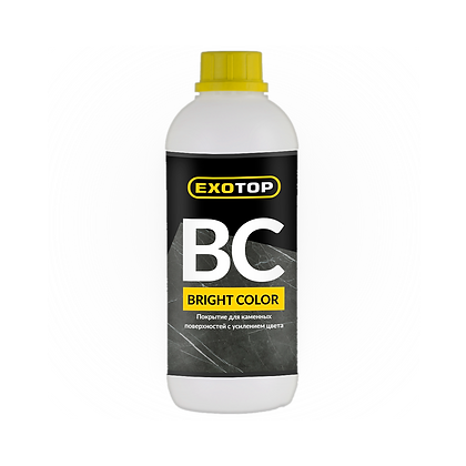 BC_1000ml.png-1.png