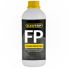 FP_1000ml.png