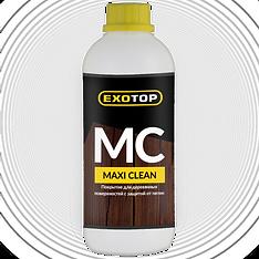 MC_1000ml.png
