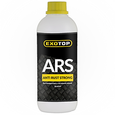 ARS_1000ml.png