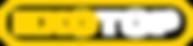 Логотип на темный фон 2.png