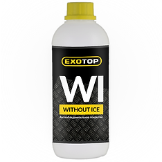WI_1000ml.png