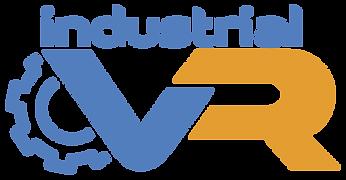 T_logo_industrialVR_Vertical.png