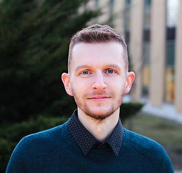 Piotr Łysoniewski.jpg