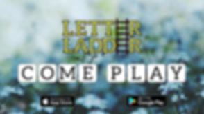 LetterLadder_ComePlay.jpg