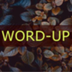 WordUp-tempLogo.jpg