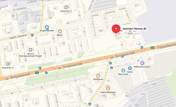 yan_deluxe_map.jpg