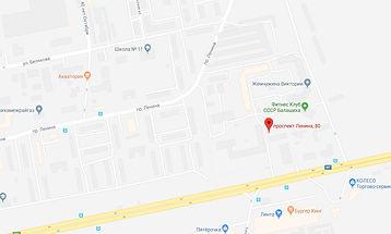 google_deluxe_map.jpg
