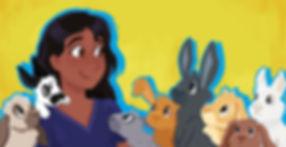 rabbits_attack_main_image.jpg