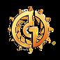 cogni logo new LIGHT.png