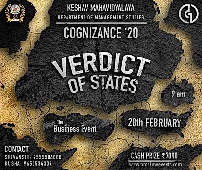 Verdict of States.png