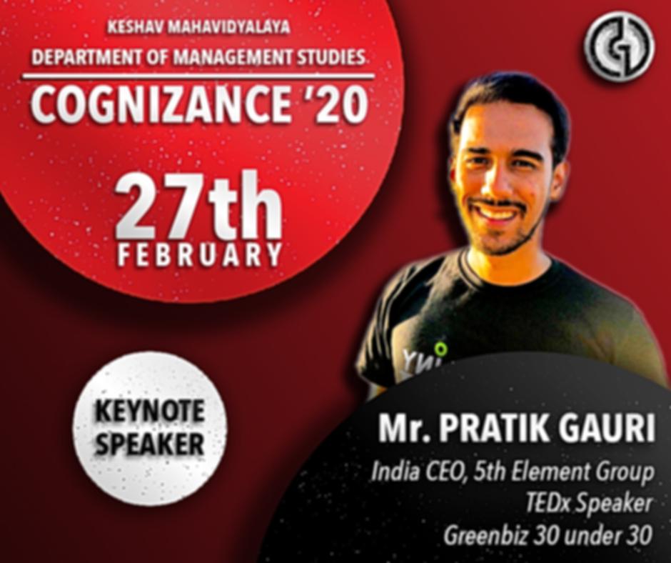 Speaker Prateek (1).png