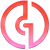 cogni_logo_top_edited_edited.png