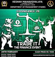 finance high rs try.jpg