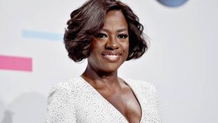 4 Black Celebrities That Became Popular After Age 40