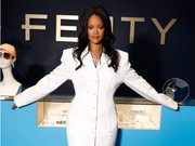 RIHANNA'S FENTY FASHION APPOINTS A NEW MANAGING DIRECTOR