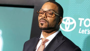 METHOD MAN AMAZED WITH YOUNG RAPPERS' WEALTH