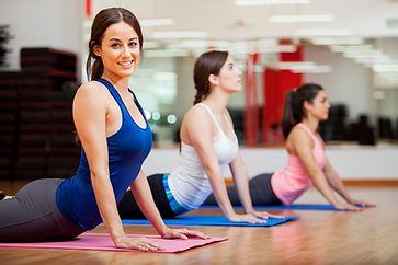 Breakthru bodies | personal training | online nutrition coaching