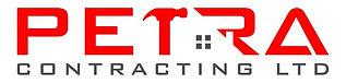 Petra Contracting 2Ltd.jpg