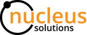 Nucleus_Logo_Black_2017.png