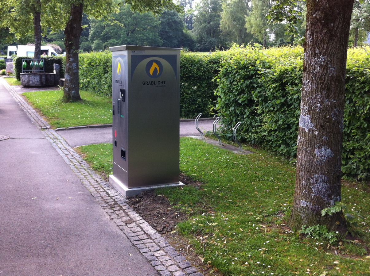 Grablichtautomat-header1