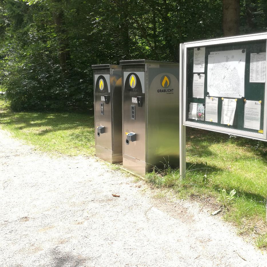 Grablichtautomaten Doppelstation_edited