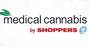 TGOD & Medical Cannabis By Shoppers.