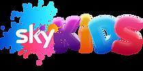 Sky_Kids_Logo.png