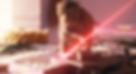 Screen Shot 2020-03-13 at 17.08.58.png