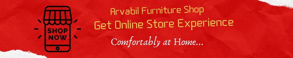 Arvabil Online Store handmade organic Fu